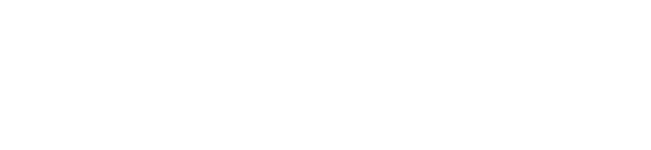 Multigaming Clan – Spirits of the Darkness